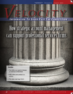 Velocity Article Cover 1