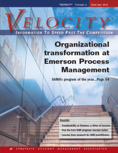 Velocity Article Cover 2