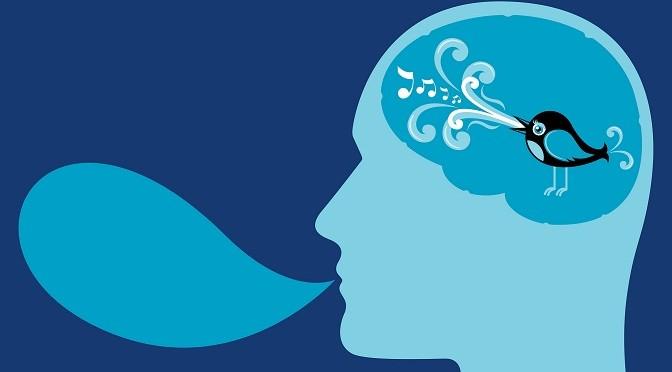 Twitterbrain Leaders